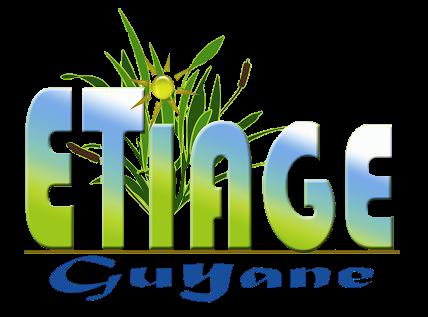 ETIAGE Guyane